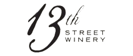 13th Street Winery