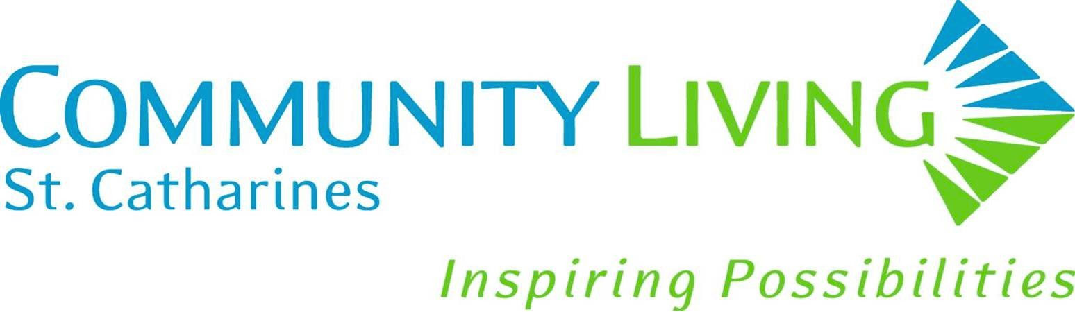 Community Living St. Catharines