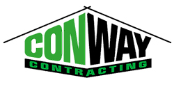 Conway Contracting