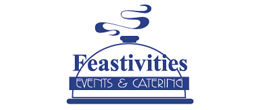 Feastivities Events and Catering