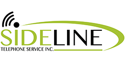 Sideline Telephone Services