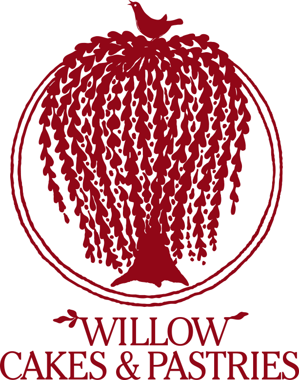 Willow Cakes and Pastries