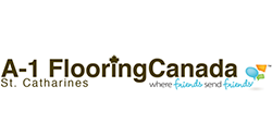 A-1 Flooring Canada St Catharines