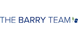 The Barry Team