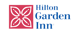 Hilton Garden Inn, Niagara-on-the-Lake