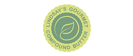 Lindsay's Gourmet Compound Butter