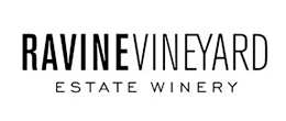 Ravine Vineyard Estate Winery