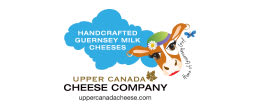 Upper Canada Cheese Company