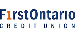 FirstOntario Credit Union