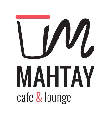 Mahtay Cafe & Loung, St. Catharines