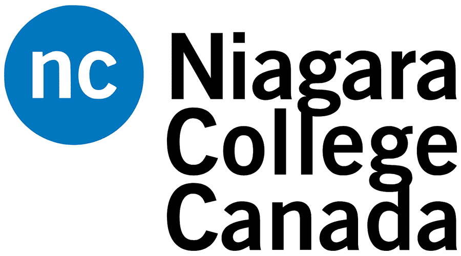 Niagara College Canadian Food and Wine Institute