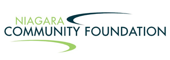 Niagara Community Foundation Funding Partner