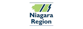Niagara Region Funding Partner