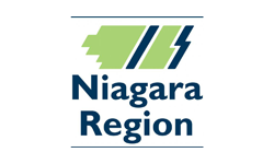 Niagara Region Community Services