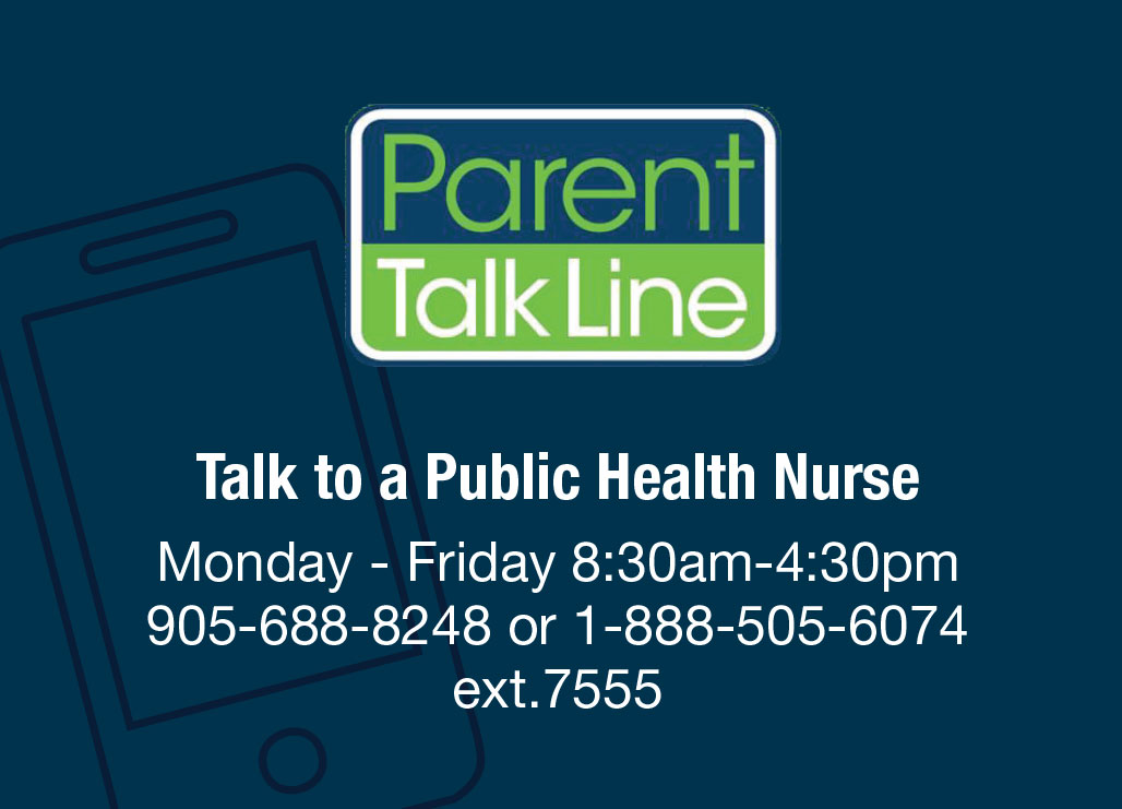 Parent Talk Line | Bethlehem Housing & Support Services