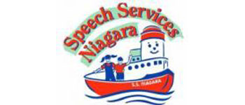 Speech Services Niagara | Bethlehem Housing & Support Services
