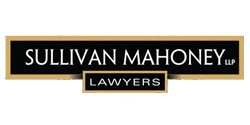 Sullivan Mahoney Lawyers
