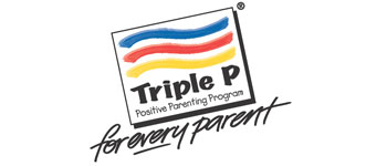 Triple P - Positive Parenting Program | Bethlehem Housing & Support Services