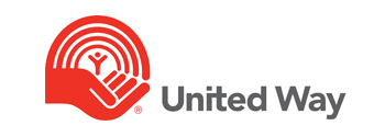 United Way Niagara Falls & Greater Fort Erie