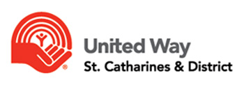 United Way St. Catharines & District